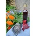 Bon Cadeau Stage Nature Jardinage et Cuisine Bio aux Fleurs Anglaises